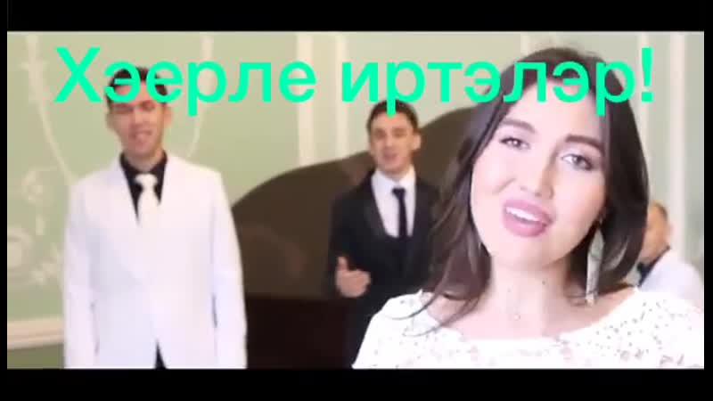 VIDEO 2020 04 13 07 24