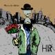 HR - Tiempo