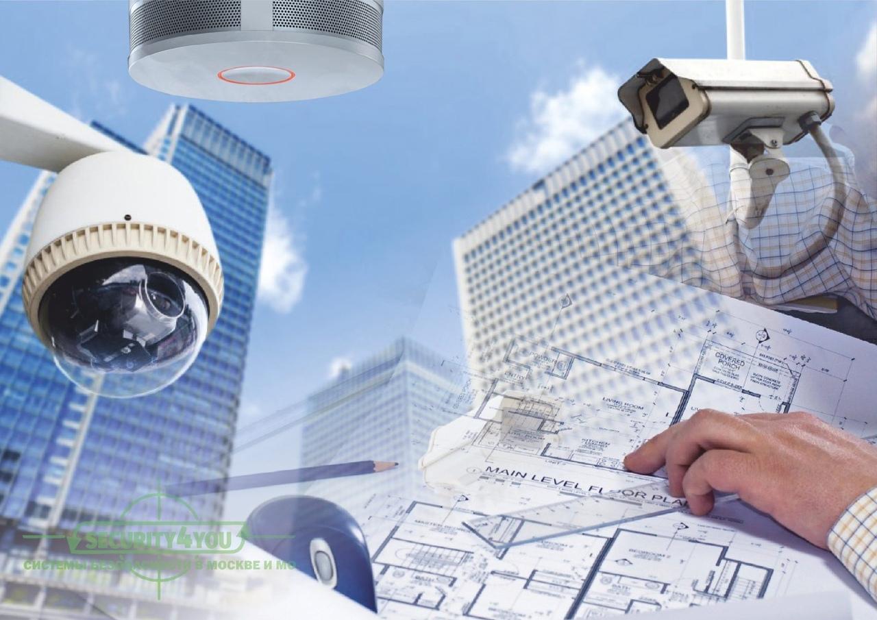 Интернет-IP-камеры: особенности, преимущества и режимы работы