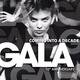 Gala - Let a Boy Cry