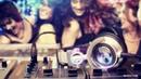 Techno Handsup mix März 2016 mixed by Mirco d 1 *German Special*