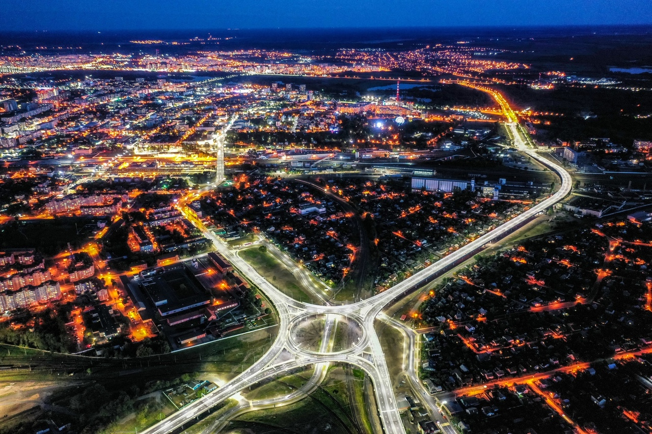 Как изменились цены на недвижимость в Речице и Дубровке с открытием Западного обхода
