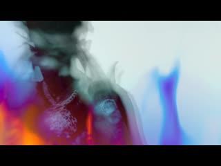 Smokepurpp body bag (feat. & ricky remedy & zay27) (official music video)