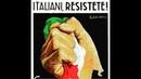 Cronaca di un attacco senza precedenti al popolo italiano.