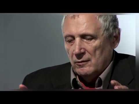 Решето с Юрием Мамлеевым