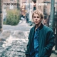 Обложка Can't Pretend - Tom Odell