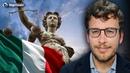 Chi è contro lo Stato sovrano, è contro l'uguaglianza - Diego Fusaro