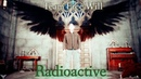 Team Free Will Radioactive song Video Request AngelDove