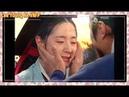 Dae Jang Geum _ Lee Young Ae ❤ Ji Jin Hee