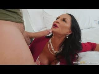 Rita Daniels [порно, HD 1080, секс, POVD, Brazzers, +18, home, шлюха, домашнее, big ass, sex, минет, New Porn, Big Tits]