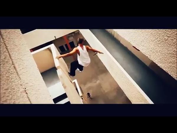 Dub FX • Don't Give Up Champion Remix • DrumBass
