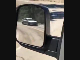 Aru Video