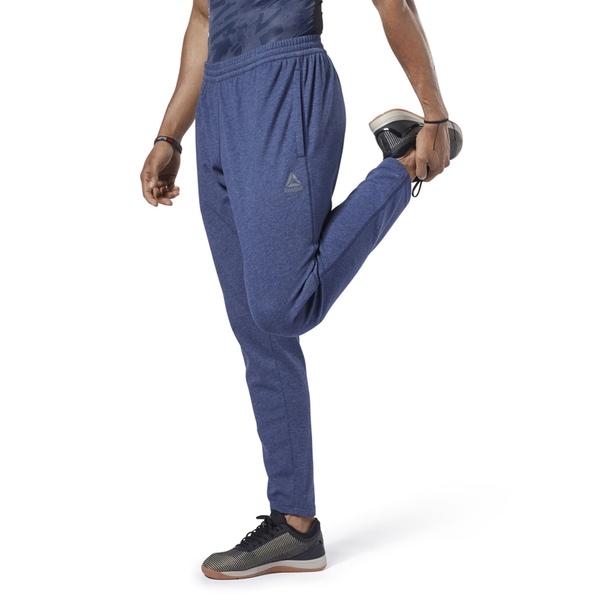Спортивные брюки Reebok CrossFit® USA Trackster