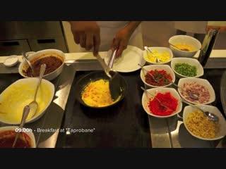 #шри_ланка_авртур. cinnamon grand 5 ٭ (шри-ланка, коломбо)