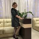 Фотоальбом Алины Болотвиной