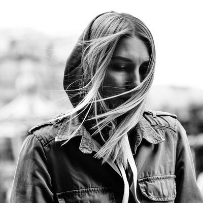 Екатерина Baker