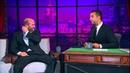 Джейсон Стэйтем/Jason Statham, Несчастный случай. Вечерний Ургант. 110 выпуск, 01.02.2013