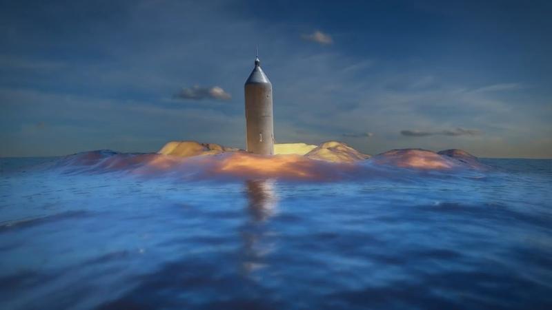 万吨货轮当发射基地,中国将在海上发射火箭,全球仅有俄罗斯做到