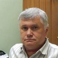 ВладимирОльхов