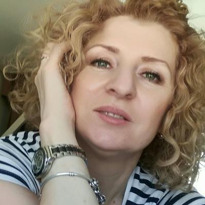 Наталья Сагадиева