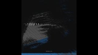 VVEEAA - Venom (Non Reversible Remix) [DRVMS020]