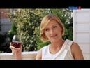 ОБАЛДЕННЫЙ ФИЛЬМ ЖИЗНЕННЫЙ ПОЗИТИВНЫЙ 'Бабушка на сносях' 4 серия Русские фильмы Мелодрамы