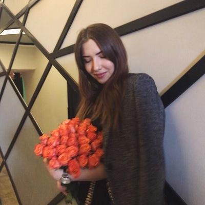 Елизавета Фёдорова