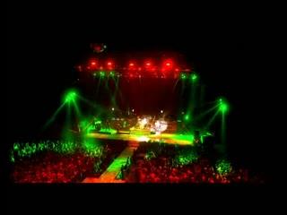 Queen + PR - Brian May & Roger Taylor (Sheffield 2005)