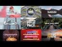 Cartoon Titles Pack Premiere Pro MOGRT Envato Templates