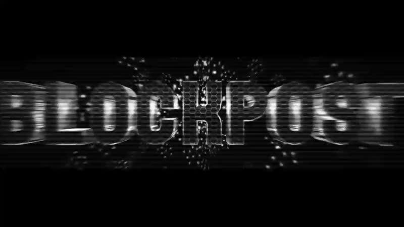 Обзор на клип Демастера Войны Ютуба