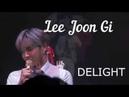 Lee Joon Ki 이준기 Ли Джун Ки Из России с любовью (DELIGHT)이준기 leejoongi イジュンギ