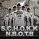Schokk feat. Oxxxymiron - Буккаке