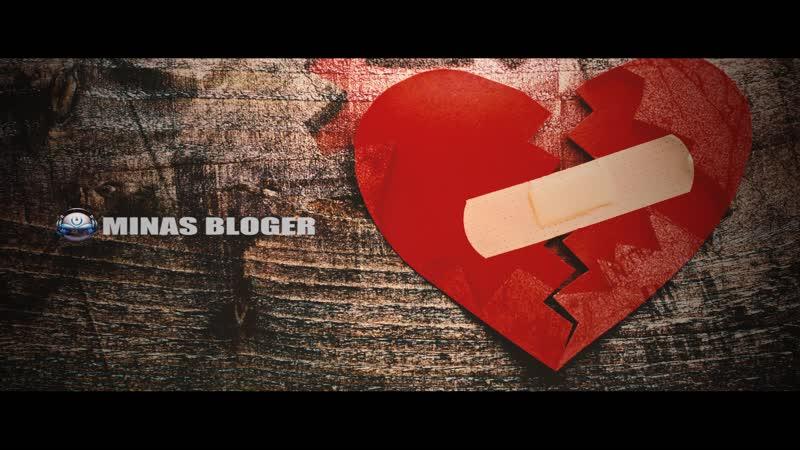 Սրտից հիվանդին- Կարդաց՝ (MINAS BLOGER)