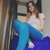 Виктория Епифанова