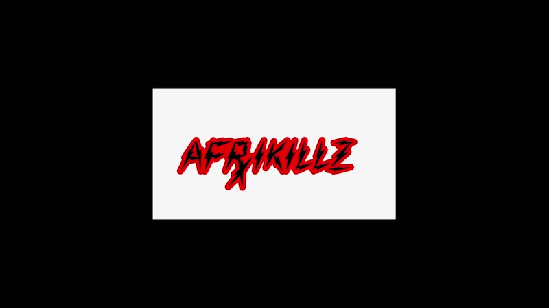 Afrikillz -Big Homie- (Official Music Video)