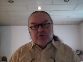 Egon dombrowsky kurze nachlese zur europawahl in deutschland