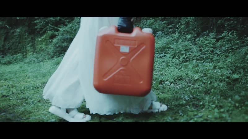 マチルダ (mathilda) -『 少女A(※17才) 』 (Shoujo A (※17sai)) MV FULL