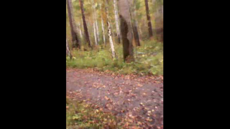 небольшие ускорения перед 2х2 км