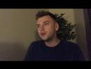 Стас Троцкий вопросы и ответы 3