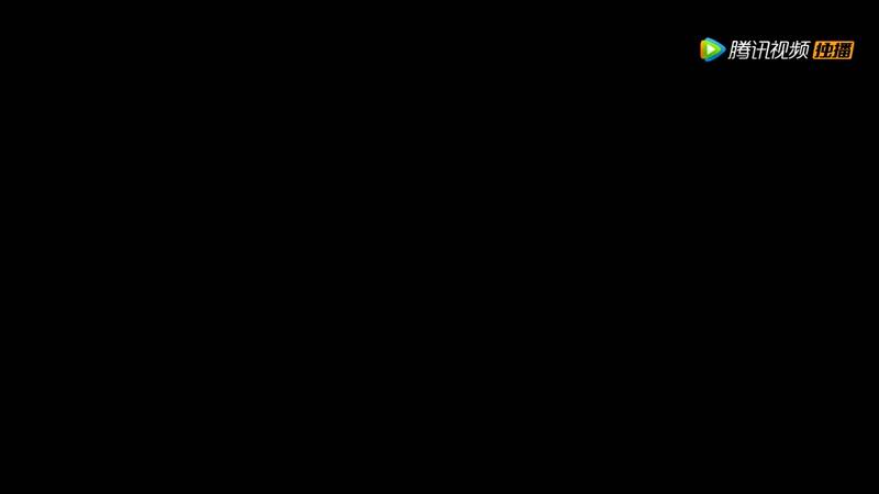 ENG SUB《走进你的记忆 Walk into Your Memory》EP07——主演:宋妍霏,赵志伟,钟祺_Full-HD.mp4