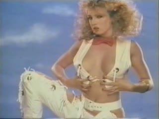 Traci Lords - Tracis Fantasies (1986) порно секс минет сексуальные соски шлюхи шикарные бляди ебутся сиськи жопы boobs tits anal
