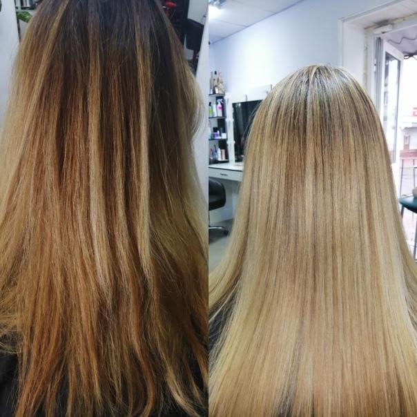 такие тарталетки окрашивание волос лежа фото до и после сочетанием можно проводить