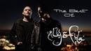 The Best Of Aly Fila DJ Mix By Jean Dip Zers
