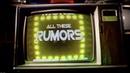 Sabrina Claudio Rumors ft ZAYN Official Lyric Video
