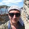 Dmitry Getsev