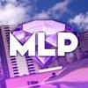 Millenium Project | Garry's Mod | FustRP