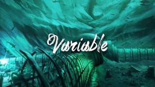 "FREE   6lack Type beat ""Variable"" ft. Post malone   Sad R&B Instrumental (Prod. URDOBeats)"