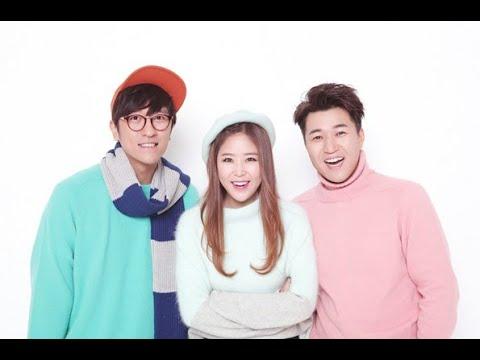 서울랜드 서울시 한의사회 패밀리데이 코요태 데뷔 20년 만에 첫 단독 콘서 53944