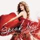 Taylor Swift - Superman