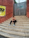 Анастасия Кашеварова фотография #15